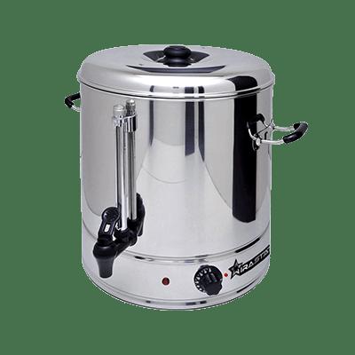 water boiler wb-30
