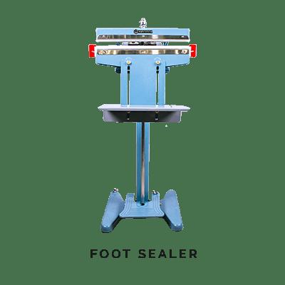 mobile-foot-sealer