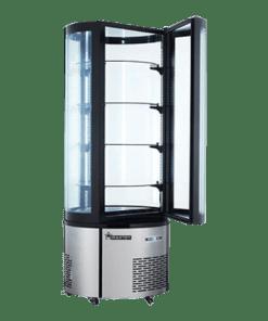 Cake Display Cooler ARC-400R