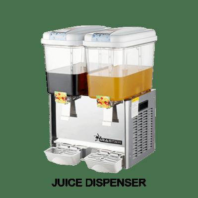 Juice-Dispenser-WKM-mobile