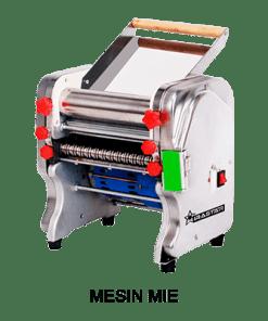 Mesin-Cetak-Mie-Stainless-mobile