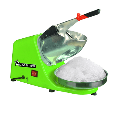 ICE CRUSHER ICH-WS07
