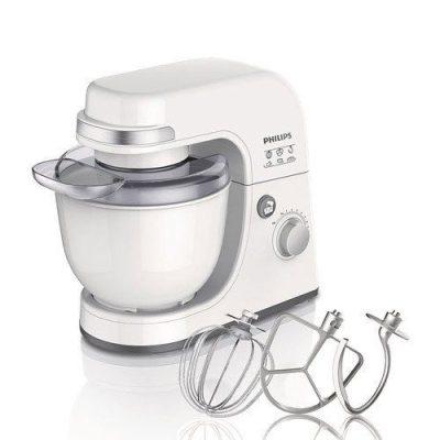 Mixer roti Philips