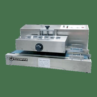 induction LGYF-200AX+(4)