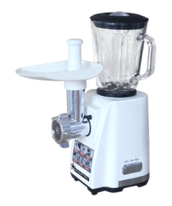 Blender Meat Grinder BMD 88X