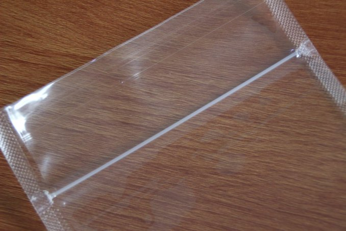 Plastik Ziplock Stand Up (3)