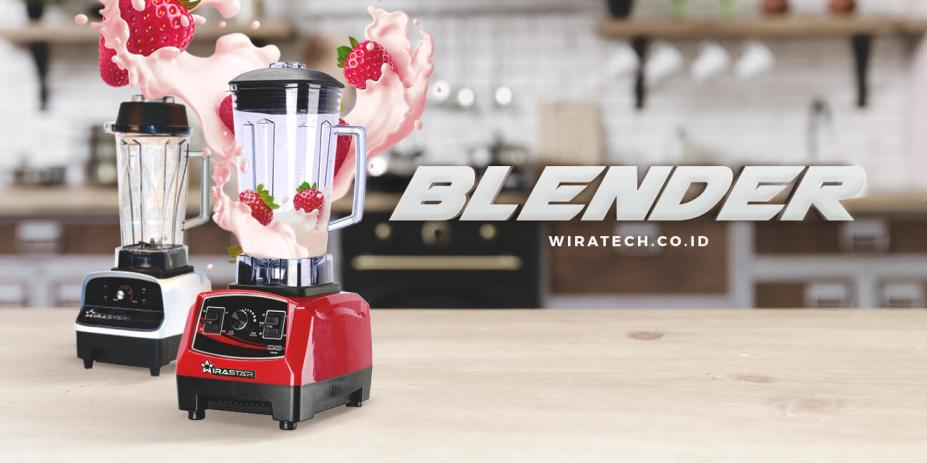 Blender Juice - Blender Juice Minuman - Mesin Blender Termurah