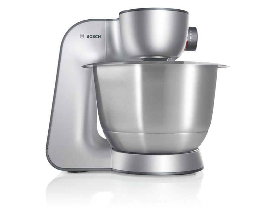 Mixer Roti Bosch