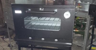 Harga Oven Gas Biasa 7