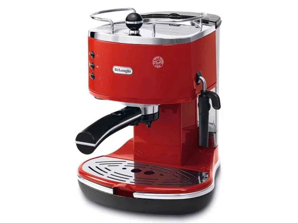 jenis mesin kopi espresso terbaik