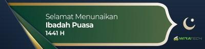 MB-greeting-ramadhan-fix