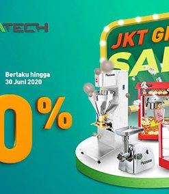 SB-Jakarta-Greate-Sale
