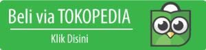 beli-via-tokopedia