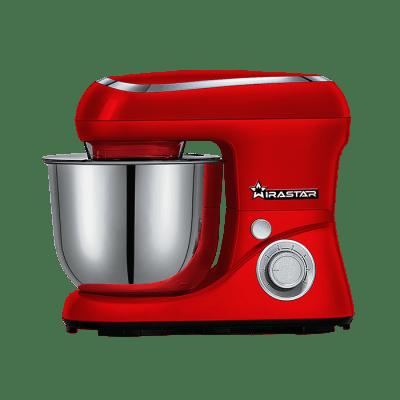 Mixer B-5 red