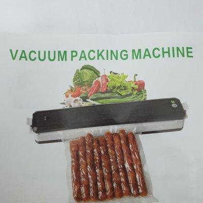 Vacuum Sealer Omicko