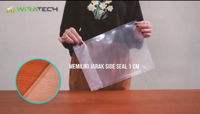 Peranan Plastik Kemasan 2