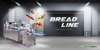 bread-line-web