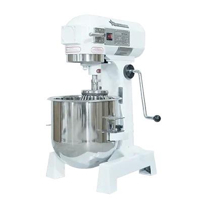 Harga Mixer Roti 2 Kg