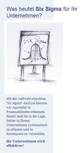 Website-Illustration 1