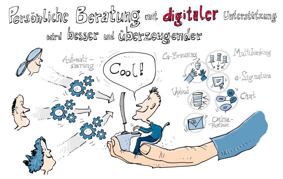 Illustration-Wolfgang-Irber