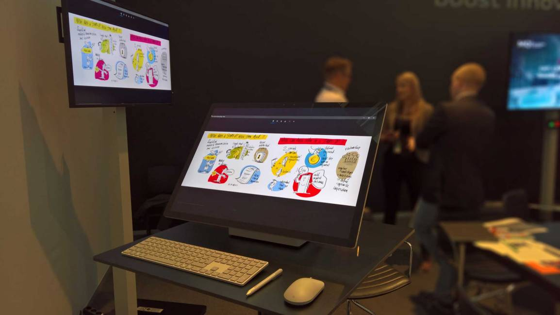 Microsoft-Surface-Studio3