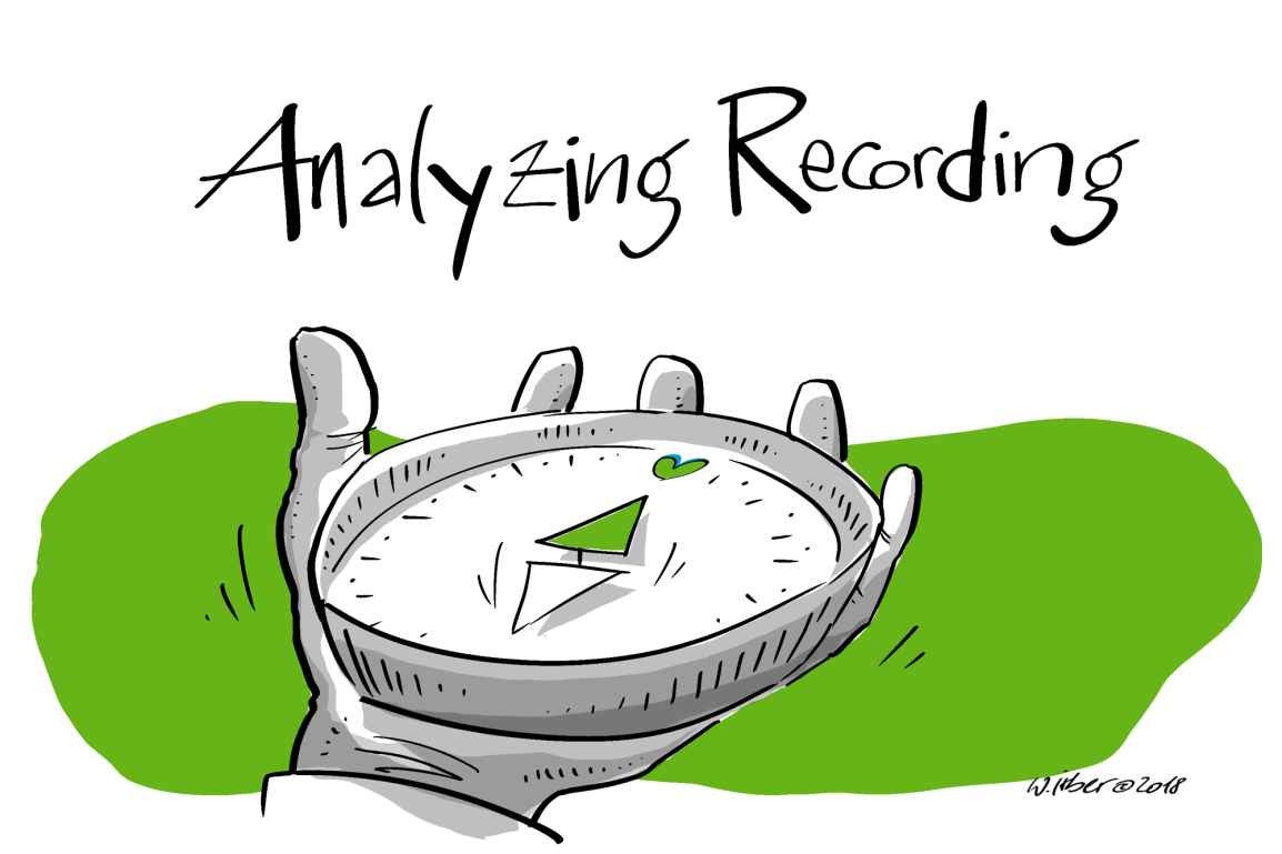 Analyzing-Recording-is-the-future