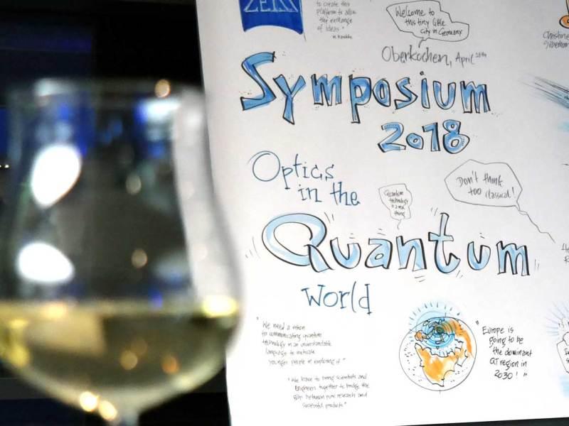 Weinglas-und-Quantenphysics