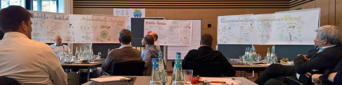 workshop-visualisierung-analyzing-recording