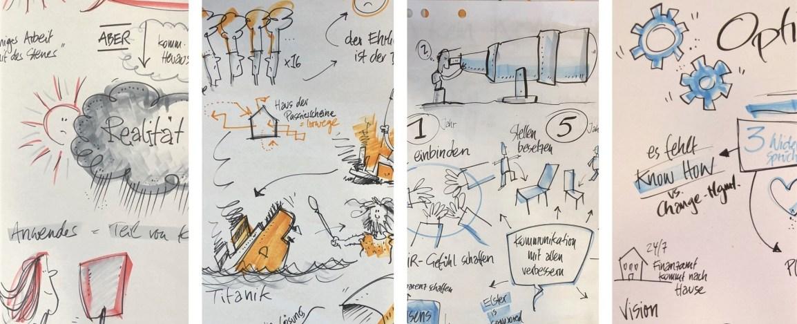 workshop visualisierung flipchart3