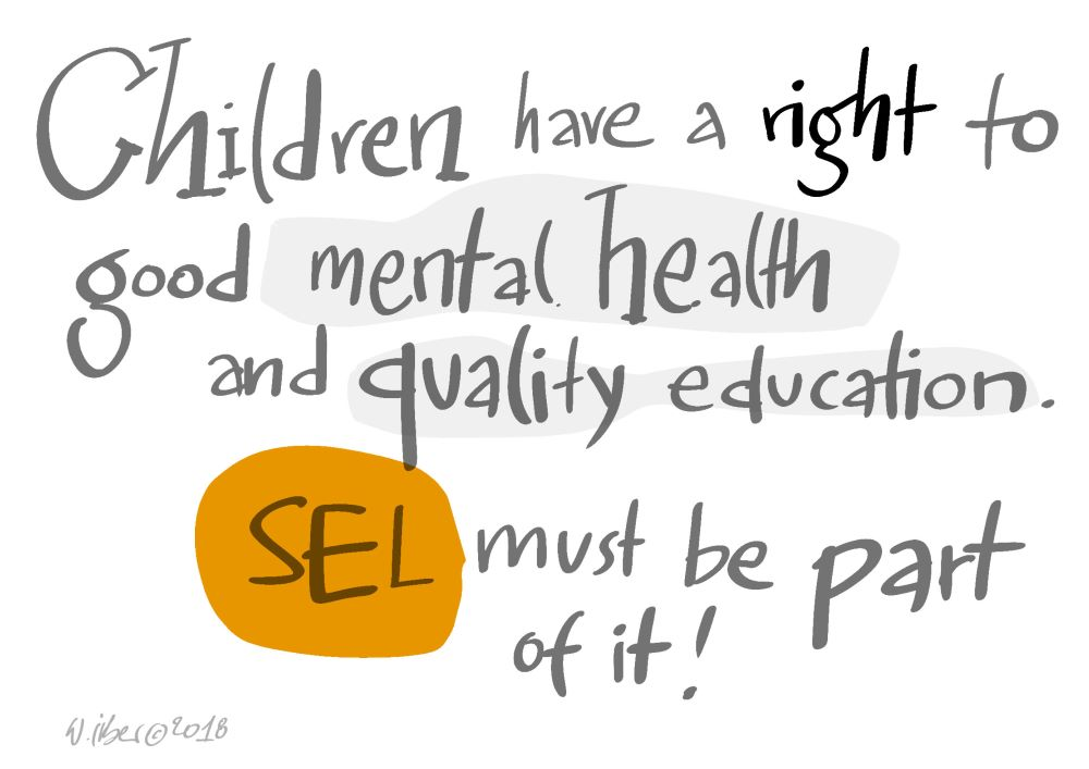 children-have-the-right-to-good-mental-health-SEL