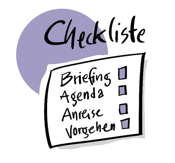 checkliste-fuer-den-kunden-eines-graphic-recorders-in-muenchen