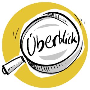 workshop-visualisierung-fuer-den-ueberblick