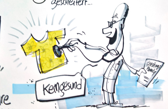 graphic-recording-kerngesund