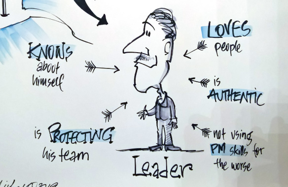 graphic-recording-leader