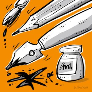 Zeichnungen-fuer-Surface-Kurs