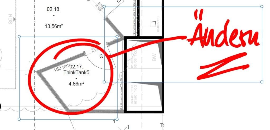 Ein PDF mit dem digitalen Stift bearbeiten: komplizierter als man denkt 5