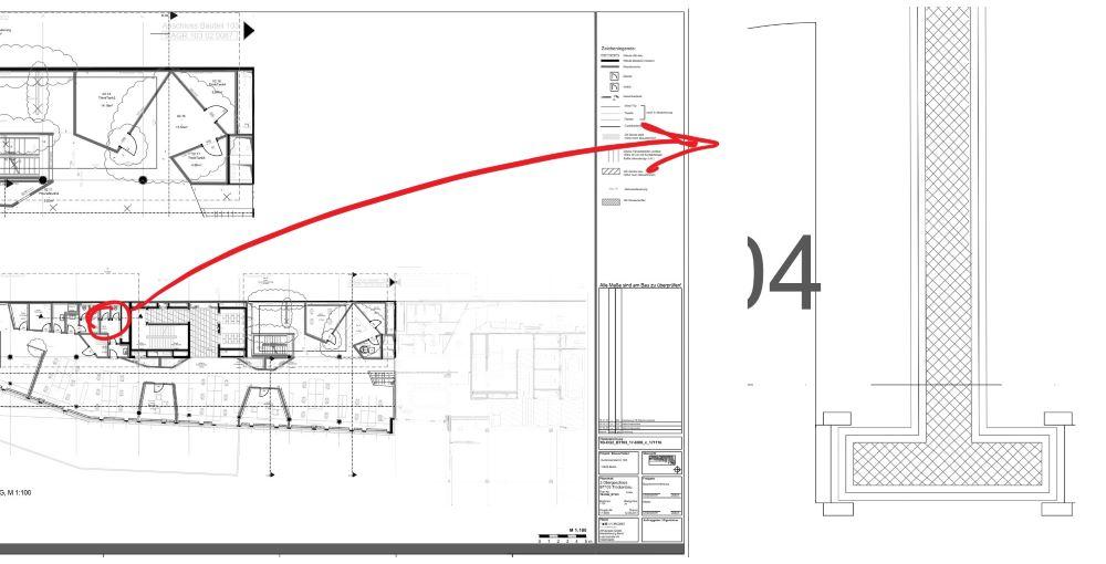 Ein PDF mit dem digitalen Stift bearbeiten: komplizierter als man denkt 2