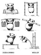 Pandalympics