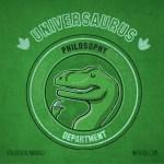 Universaurus