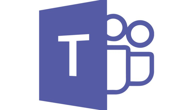Microsoft Teams updated with a pile of new features and ...