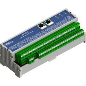 Remota-Universal-Ethernet-WUC-712-1