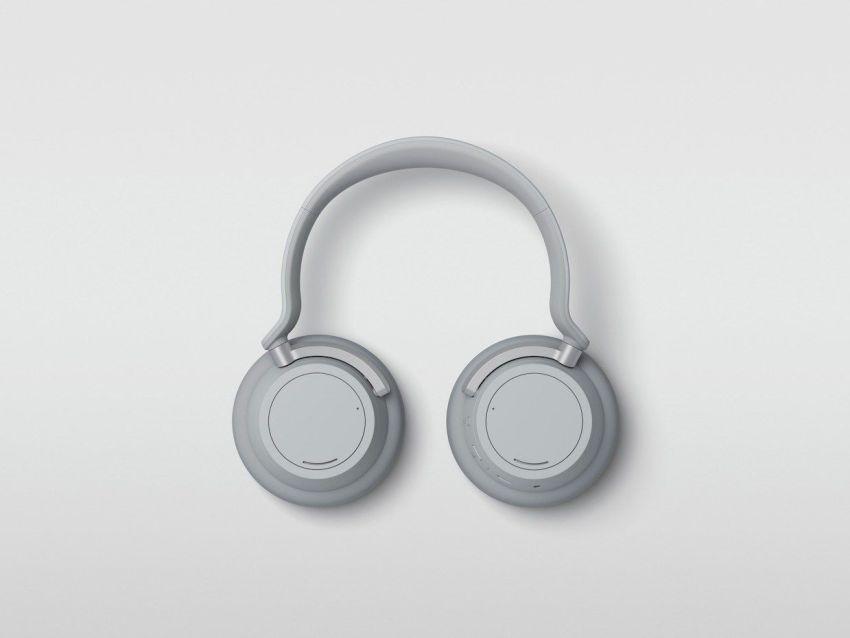 surfaceheadphones
