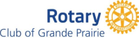 Rotary Club of Grande Prairie