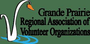 Grande Prairie Regional Association of Volunteer Organizations