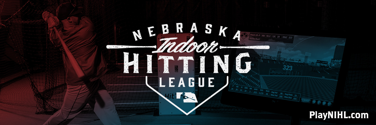 Nebraska Indoor Hitting League