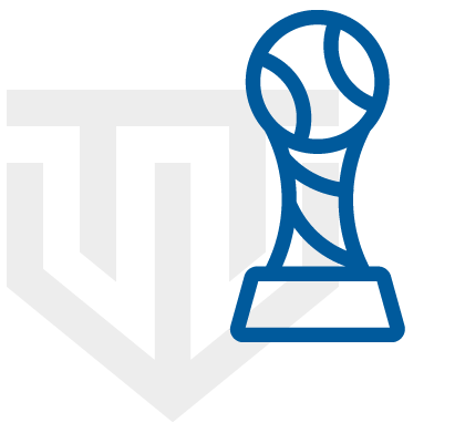 Wired Development Hitting Leagues icon
