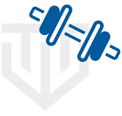 Wired Development strength icon