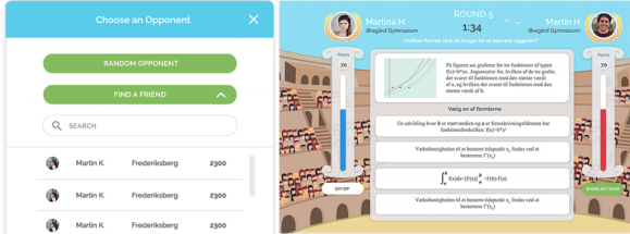 Wiredelta & Easy A+ - Learning Through Gamification - Wiredelta