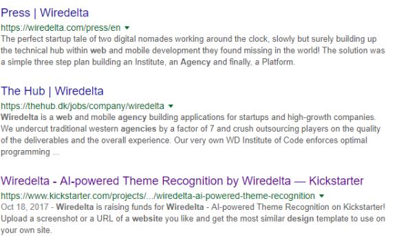 Wiredetla