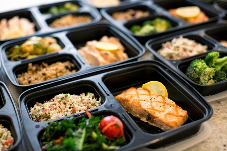 nutritioncoaching_wiredfitnessandiego10